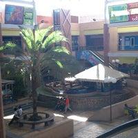 Photo taken at CC Las Virtudes - Ciudad Comercial by Manuel P. on 9/10/2012