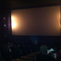 Photo taken at Cinemark by Carlos V. on 5/8/2012