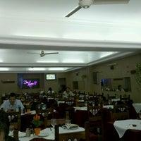Photo taken at Restaurant Bon Appetit by 000000 o. on 9/12/2012
