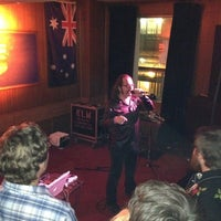Photo taken at Royal Canadian Legion Calgary #1 by Michael G. on 6/24/2012