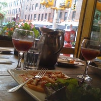 Photo taken at Ciao Wine Bar by Juan M. on 7/17/2012