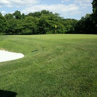 Photo taken at United States Naval Academy Golf Course by Evan F. on 6/16/2012