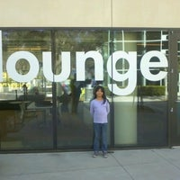 Photo taken at UCSD Commuter Lounge (East) by Simon Y. on 4/7/2012