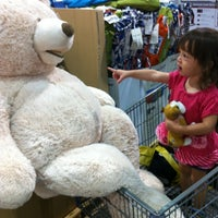 Photo taken at Costco Wholesale by rory w. on 6/28/2012