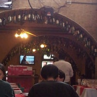 Foto tirada no(a) Piolin Cantina e Pizzaria por Elcio S. em 8/16/2012