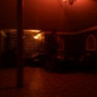 Photo taken at Cherdak by xaM on 3/22/2012
