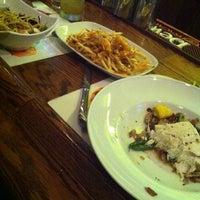 Photo taken at Jack's Bistro by Katy L. on 8/11/2012