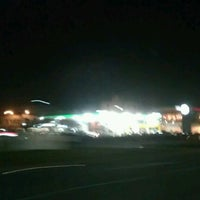 Photo taken at PETRONAS MRR2 Ampang by ROAD RUNNER L. on 5/7/2012