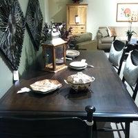 Etonnant ... Photo Taken At Carsonu0026amp;#39;s Furniture Gallery By Mel C. On ...