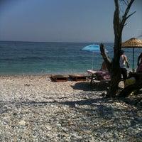 6/17/2012 tarihinde Ayhan D.ziyaretçi tarafından Aydınlık Koyu'de çekilen fotoğraf
