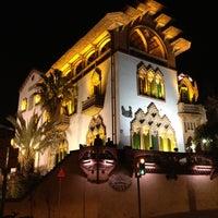 Foto tomada en El Asador de Aranda por Sun Y. el 2/29/2012