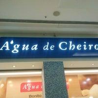 6/12/2012にMauricio P.がÁgua de Cheiroで撮った写真