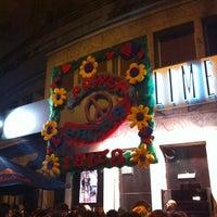 Foto scattata a Lime Light da Carlo L. il 4/18/2012