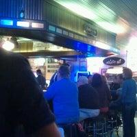 Photo taken at Chuck's Lakeshore Inn by Patrick H. on 2/26/2012