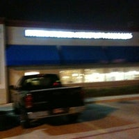 Photo taken at IHOP by Ted G. on 3/8/2012