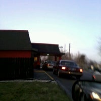 Photo taken at King Ribs by Gregory R. on 3/1/2012