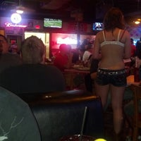 Photo taken at Redneck Heaven by Erin A. on 9/1/2012