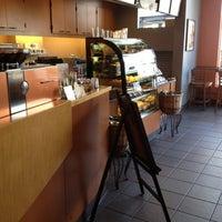 3/21/2012にTakayuki N.がStarbucks Coffee 新栄葵町店で撮った写真
