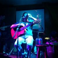 Photo taken at Rockers by Kaká B. on 4/5/2012