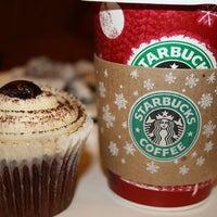 3/26/2012 tarihinde MURAT Y.ziyaretçi tarafından Starbucks'de çekilen fotoğraf