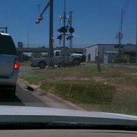 Photo taken at Alice, Texas by DJ @Otizzile on 7/31/2012