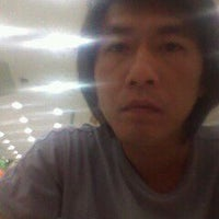 Photo taken at Bangkok Bank by เลิศชาย จ. on 4/11/2012