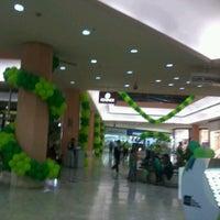 Foto tirada no(a) Franca Shopping por Maissa B. em 8/2/2012