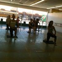 Photo taken at Joel Hall Dancers & Center by Joel H. on 6/6/2012