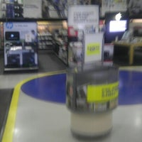 Photo taken at Best Buy by KJ H. on 7/6/2012