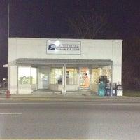 Photo taken at Screven, GA by Lisa on 3/31/2012