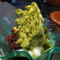 Photo taken at Wasabi by Dainius P. on 8/11/2012