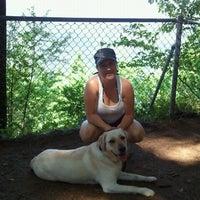 Photo taken at Teapot Hill by Jess H. on 7/26/2012