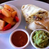 Photo taken at Killer Cafe by Joy T. on 8/18/2012