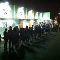 ... Foto Tomada En Cine Terrazas Aguadulce Por Moises I. El 8/18/2012 ...