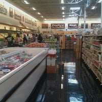 Photo taken at Sprouts Farmers Market by Anthony P. on 6/10/2012