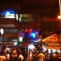 Photo taken at Malibu Drinks by Rodolfo A. on 2/18/2012