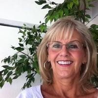 Photo taken at Pepin Heart Hospital by Joyce T. on 7/3/2012