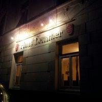 Das Foto wurde bei Brauhaus Demmer von Detlef K. am 8/1/2012 aufgenommen