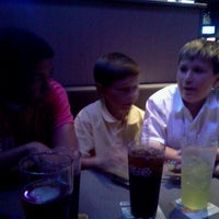 Photo taken at Jersey's Sports Bar by Holly O. on 5/12/2012