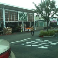 Photo taken at Whole Foods Market by Nate C. on 3/1/2012