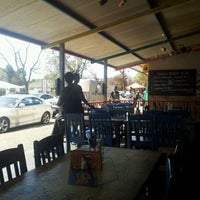 Photo taken at Mamma's Shebeen by Brendan B. on 5/5/2012