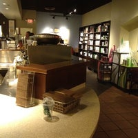 Photo taken at Starbucks by Wendy H. on 8/10/2012