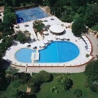 8/26/2012 tarihinde Deniz S.ziyaretçi tarafından Hilton Istanbul Bosphorus'de çekilen fotoğraf