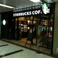 Photo taken at Starbucks by goinzane on 6/20/2012