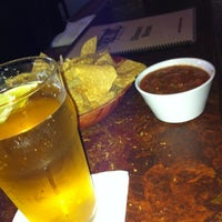 Photo taken at Hector's by Gwenn B. on 7/10/2012