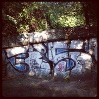 Das Foto wurde bei Großer Bunkerberg von Autofocus am 9/1/2012 aufgenommen