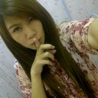 Foto tirada no(a) ร้านทิพย์มงคล por ???????? ?. em 7/4/2012