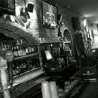 Photo taken at Dog Star Tavern by Karen D. on 8/31/2012