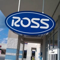 Photo taken at Ross Dress for Less by Carl H. on 8/15/2012