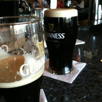 Photo taken at O'Faolain's Irish Restaurant and Bar by Loco P. on 5/10/2012